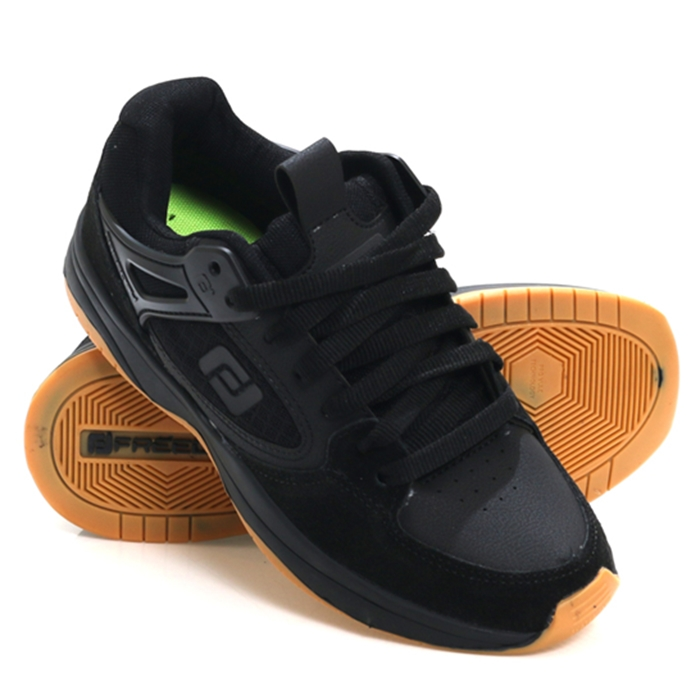Tenis freeday new joint - 57702