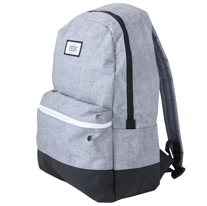 Mochila rip curl mood static grey