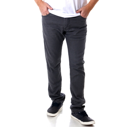 Calça wave giant jeans slim fit wave