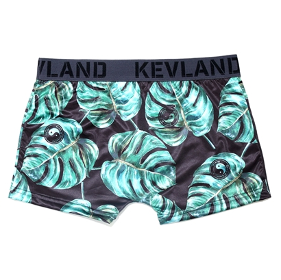 Cueca town & country boxer paradise kevland