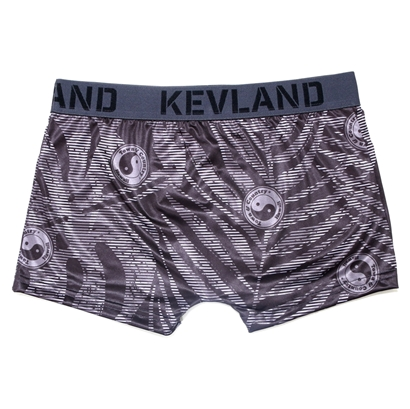 Cueca town & country boxer amazon kevland