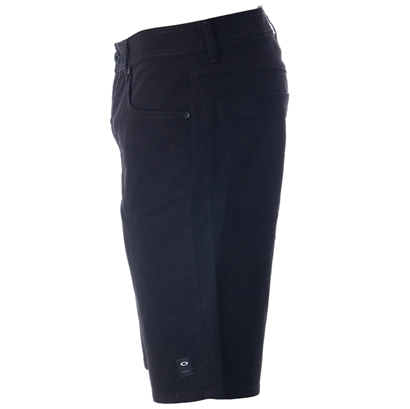 Bermuda oakley passeio five pockets walkshort