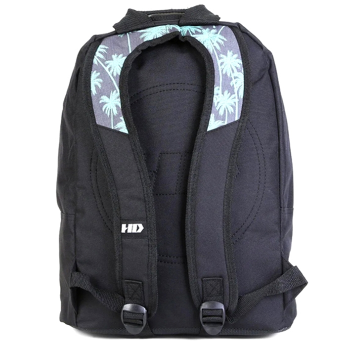 Mochila hawaiian dreams - hdm1800700