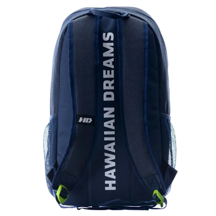 Mochila hawaiian dreams - hdm1801800